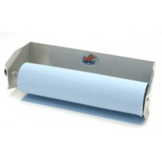 10-SPPTH         PAPER TOWEL HOLDER ALUMNM