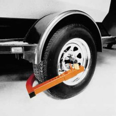 10-TK100         TRAILER TIRE LOCK KIT