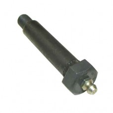 32-007-236-00    9/16  *3.5in. SHACKLE BOLT