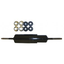 32-052-003-00    SHOCK ABSORBER-DOUBLE STD