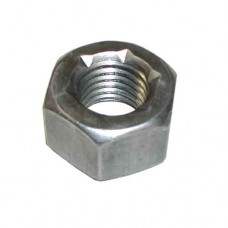 32-6-111         EQUALIZER BOLT LOCK NUT