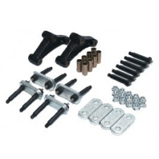 32-C71-359-00    TANDEM HD REBLD KIT 1.75in.