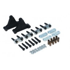 32-C71-448-00    TANDEM HD REBLD KIT 1.75in.