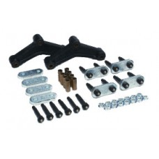 32-C71-449-00    TANDEM HD REBLD KIT 1.75in.