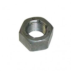 32-N916          9/16-18 TOP WAY LOCK NUT