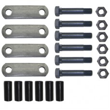 32-R30SADE       SINGLE AXLE DOUBLE EYE REBUILD KIT