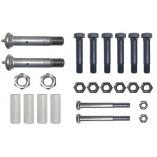 32-R52TASL  TANDEN AXLE SLIPPER REBUID KIT