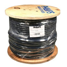 40-3-192         4 WIRE CABLE 100'.440in.od