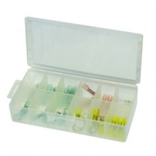 40-P1-1803       PLASTIC KIT W/48 ASSORTED