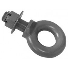 44-BDB12503      DRAW BAR 2.5in. ID EYE BOLT