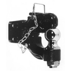 "44-BH82000       2"" BALL & PINTLE HOOK COMBINATION"