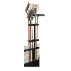 44-LT35   TRAILER HAND TOOL RACK