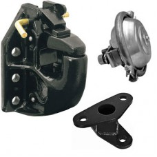 44-P45AC6K       PINTLE HOOK KIT / HOOK /