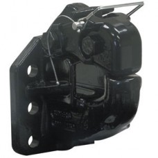 44-PH50          50 TON HEAVY DUTY PINTLE