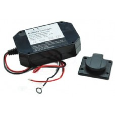 45-640120        BATTERY CHARGER 12 VOLT