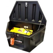 45-EB5G          EAGLE KIT w/BOX  PUMP 5G