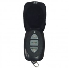 45-G3-XMTR-01    REPLACEMENT REMOTE CONTROL FOB