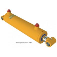 """45-HBU3548  EAGLE HYDRAULIC CYLINDER 106"""" EXTENDED 48"""" STROKE"""