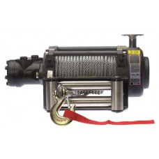 46-C10000-NH     10000 NH HYDRAULIC WINCH