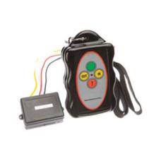 46-EWX001-CAD    EWX001-CAD HD WIRELESS
