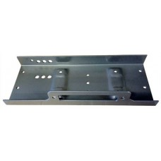 46-IST600        WINCH INSTALLATION PLATE