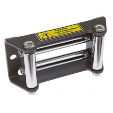46-RF4500        ROLLER FAIRLEAD 2500 AND