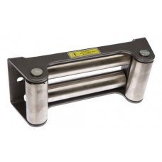 46-RFS150        ROLLER FAIRLEAD 8000 AND