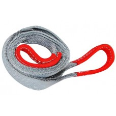 46-TS            2m x 60mm  TREE STRAP