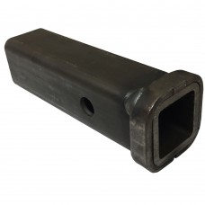 48-06434H        HITCH BOX, 1.25 X 6.00