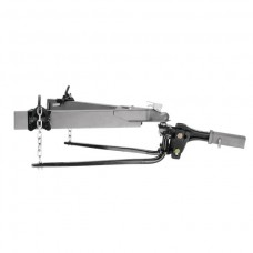 48-49569         Pro Series RB2 Weight Distributing Hitch