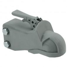 48-A200C0317     CAST HEAD CPLR 2