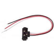 49-A-47PB        3-WIRE RIGHT ANGLE PIGTAIL