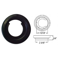 49-A-54GB        2in.   ROUND GROMMET FLUSH