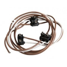 49-A-93PB        HARNESS FOR 3 -IN - ROW