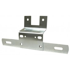 49-LP-15SB       HD ZINC STEEL LICENSE