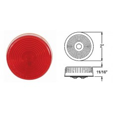 49-MC-53RB       2in.  RED SEALED ROUND SIDE