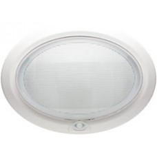 49-RVILL39       LED SURFACE INTERIOR LITE