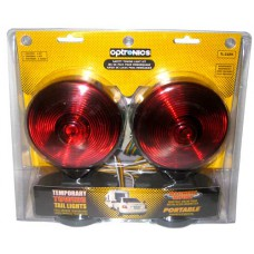 49-TL-21RK       MAGNET TOWING LIGHT KIT