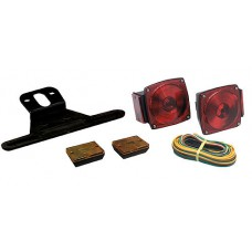 49-TL-29BK       2-UNDER 80in. TAIL LIGHTS