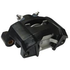 52-46304A   Tiedown Aluminum Caliper w/Pads