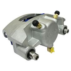 52-C-C250        1 DISC CALIPER CERKA 250