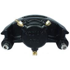 52-DBC-225-E     1 DISC BRK CALIPER E-COAT