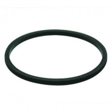52-DBC-225-SEAL  PISTON RUBBER SEAL FITS