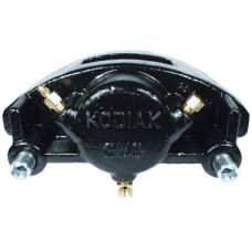 52-DBC-250-E-SM  1 DISC BRK CALIPER E-COAT