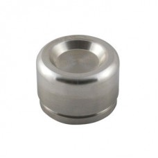 52-DBC-250-P-SS  2.500in. STAINLESS PISTON