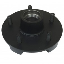 54-008-256-05    5 ON 5.50in. BC IDLER  CUPS