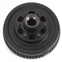 54-C-201-9       6 ON 5.50in. BC 12in. H-D CUP