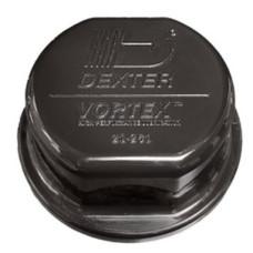 55-48355BV       10-3500 # VORTEX CAP WITH