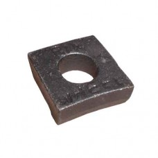 56-15-2          RIM CLAMP CAST BARE