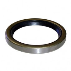 57-10-40         GREASE SEAL 1.938 id 2.51